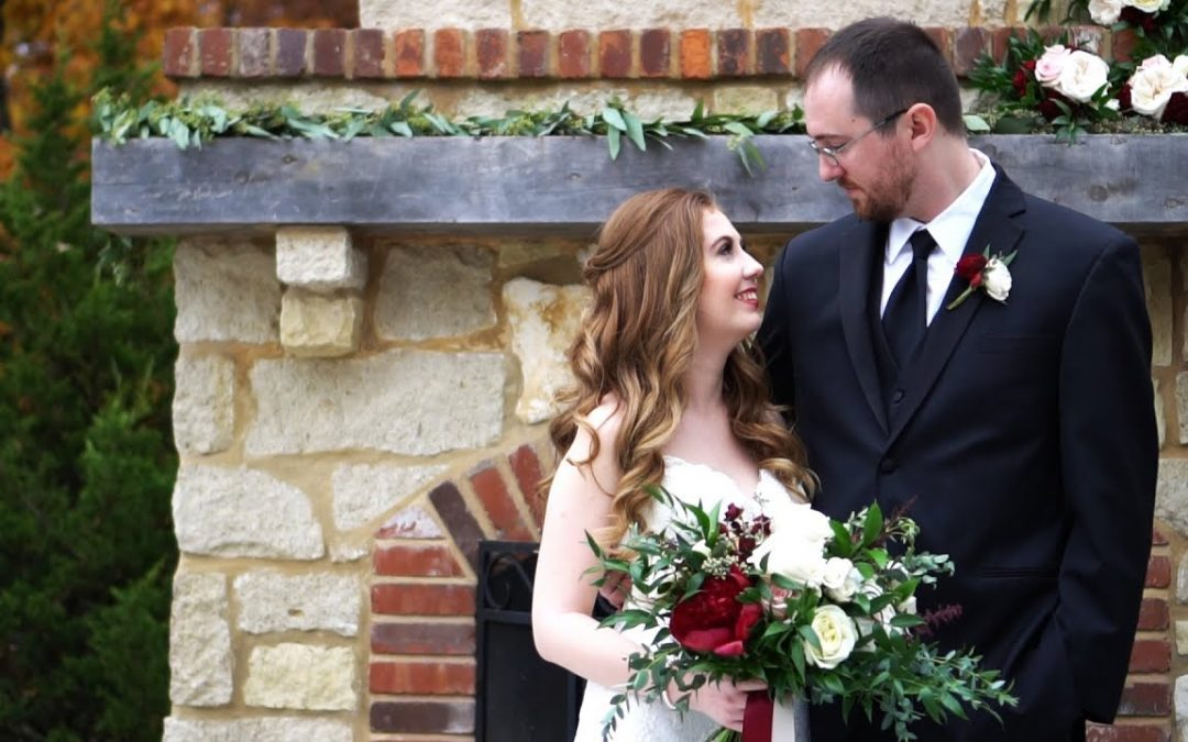 wedding films to give you the feels