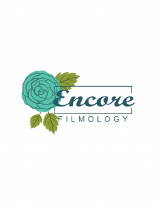 Encore Filmology Image