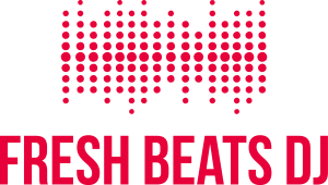 Fresh Beats DJ Image